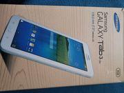 Bundle Samsung Phablet Handy u