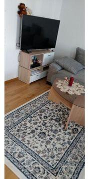 Möbel verkaufen