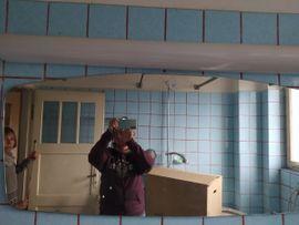 Badezimmerspiegel: Kleinanzeigen aus Karlsruhe Grünwinkel - Rubrik Bad, Einrichtung und Geräte