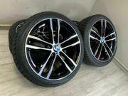 BMW 3er F30 F31 4er