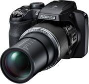 Fuji Finepix S8400 44x Zoom