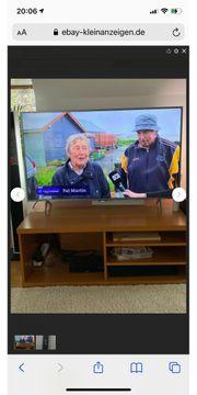 Philips HD TV top Zustand