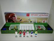 Tipp Kick mit Kaufland 30 -