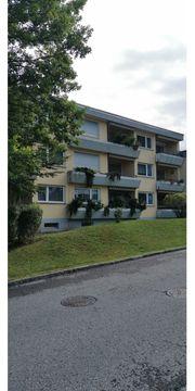 2-Zimmerwohnung in Hohenems zu vermieten