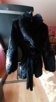 winter Herbst Jacke mantel 40