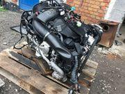 Motor BMW 3 0D 313PS