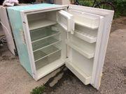 Kühlschrank einbau