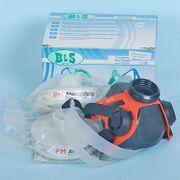 Atemschutzmaske BLS SGE 46 mit