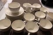 Villeroy Boch Kaffee Tee set
