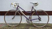 CILO SWISS Damen-Rennrad Vintage