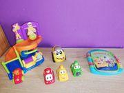baby Kinderspielzeug