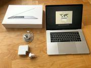 MacBook Pro 15 4 2