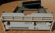 Server Einschübe SCSI2 Fast HH