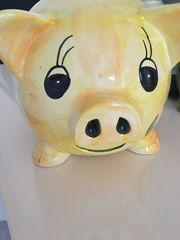 Spar schwein