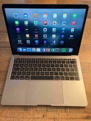 Apple MacBook Pro 17 13