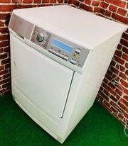 AEG Trockner Wärmepumpentrockner 7 kg