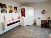 Jugendzimmer Set 6-Teilig Top Zustand