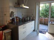 Einbauküche Atrium aus 2016 vom