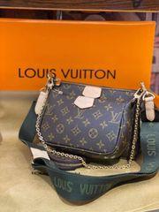Multi Pochette von Louis Vuitton