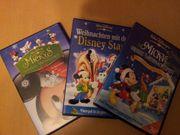 27 Kinder-DVD Filme Zeichentrick FSK