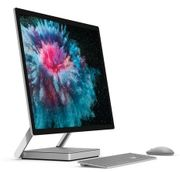 Microsoft AIO Surface Studio i7