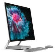 Microsoft AIO Surface Studio i7