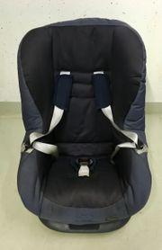 Römer Britax Kindersitz 9-18 kg