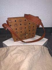 MCM Damenhandtasche