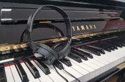 Yamaha Klavier U3 gebraucht mit