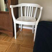 Shabby Chic Moebel Haushalt Möbel Gebraucht Und Neu Kaufen