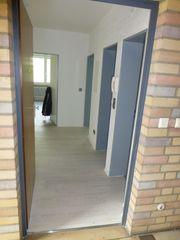 renovierte 3-Zimmerwohnung zu vermieten