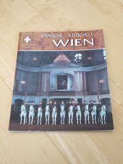 Spanische Reitschule Wien Buch