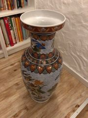 BlackFriday Aktion - 22 Euro - Vase