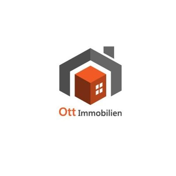 Immobilien Haus Mannheim Kauf