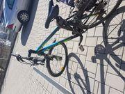 Mein gutes Fahrrad das mir