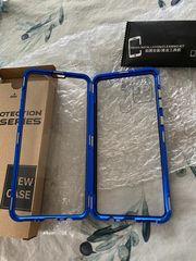 Samsung handyhülle