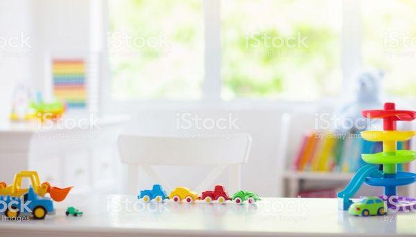 Babysitting Kinderbetreuung Raum Landau