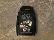 Star Wars - Winning Moves Top