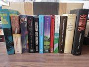 spannende Bücher zum Schnäppchenpreis