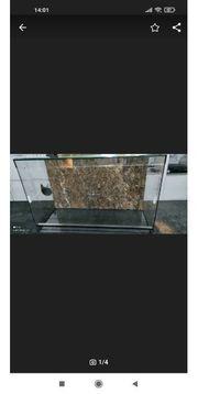 Nagarium Terrarium 120x50x80