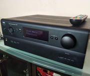 7 1 Receiver NAD T737