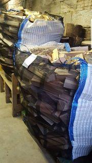 brennholz ofenholz kaminholz 6 srm