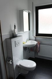 3-Zimmer-Wohnung in Leonberg zu vermieten
