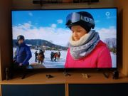 75 Zoll Samsung Fernseher
