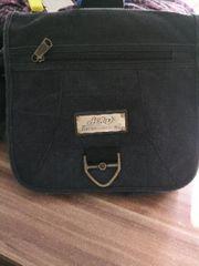 H D Fashion Sport BAGS
