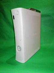 Xbox 360 Arcade LIEFERUNG AM