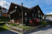 Ferienhaus im Skigebiet mit Ferienhauswidmung