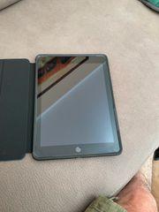 iPad 6 Generation 128 GB