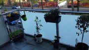 Eigentumswohnung direkt am Bunten Garten