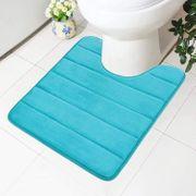 WC-Umrandung 50x60cm mit Ausschnitt